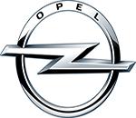 Opel-new